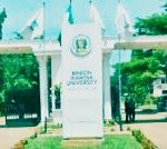 Universities in Edo state (complete list)