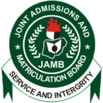 JAMB Opens Portal for Commencement of 2020/2021 Admissions