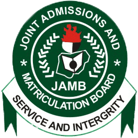 2020 jamb cut off mark