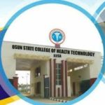 Cheapest School of Health Technology in Nigeria