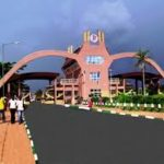 Uniben Gives Dress Code for Students
