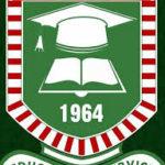 5 Top Nigerian Colleges of Education