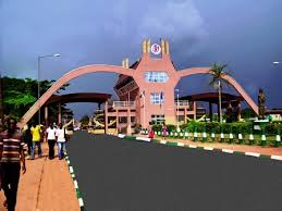 UNIBEn direct entry admission