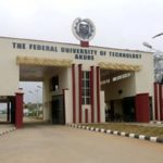 Names of current Vice chancellors of Nigerian Universities