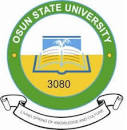 Uniosun to hold 13th Matriculation Ceremony Online