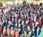 Uniosun set to hold 9th convocation ceremony virtually