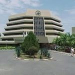 Names of current Vice chancellors of Nigerian private universities