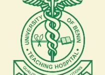 University of Benin Teaching Hospital