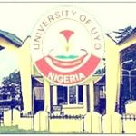 UNIUYO Post-Utme 2020: Cut-off Mark, Eligibility and Details