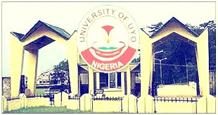 UNIUYO Post-Utme 2020: Cut-off Mark