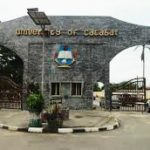 UNICAL Post-Utme Form 2020: Cut off Mark and Eligibility