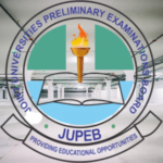 FUTA JUPEB Admission:  University Advance Basic Science (UABS) Program 2020/2021