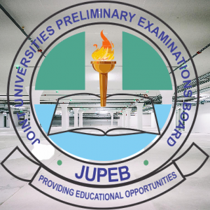 Jupeb admission