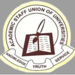 School Reopening: ASUU asked FG to take the lead.