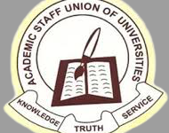 Asuu asked Fg to take the lead