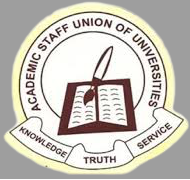 School Reopening: ASUU asked FG to take the lead