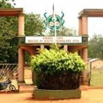 Kwara State College of Health Technology, Offa: 2020/2021 Admission