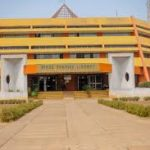 Federal University of Agriculture Abeokuta Postgraduate form 2019/2020 (Eligibility and Closing date)