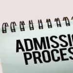 University of Jos (2020/2021) Pre degree Admission form