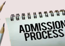 PRE-ADMISSION SCREENING EXERCISE