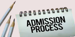 benson idahosa admission