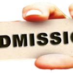 Ambrose Alli University (AAU) Ekpoma 2020/2021 Admission List is out