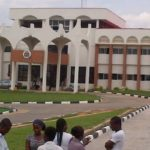 Vacancies at Osun State University (Uniosun) Osogbo