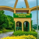 Full list of Accredited Polytechnics in Nigeria (2020)