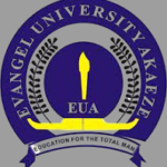 Evangel University Akaeze 2020/2021 Admission form is out