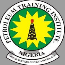 Petroleum Training Institute, Effurun 2020/2021 Post Utme, scholarpostng