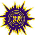 WASSCE new date: Federal Government announced