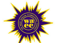 waec registration and guidelines 2020