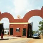 Auchi Polytechnic Post-Utme 2020: Cut-off mark and Details