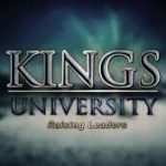 Kings University Post-Utme/Direct entry form 2020: Eligibility and Details (Accept second choice)