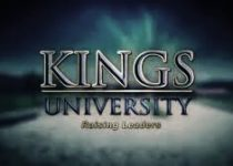 Kings university post utme