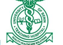 Ubth school of midwifery admission