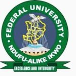 FUNAI post-utme direct entry