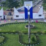 Oduduwa University Undergraduate Admission For 2020/2021 Academic session.