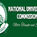 NUC accredits additional five (5) Programmes in Wesley University