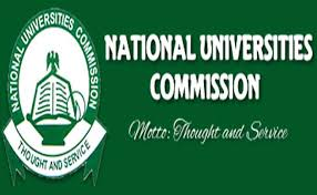 Nuc accredits Wesley University