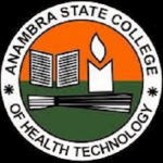 Anambra State College of Health Technology Releases 2020 Screening Schedule