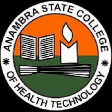 Anambra College of health technology screening 2020