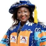 Prof. Mrs Florence Obi Emerges First Female Vice-Chancellor of Univeristy of Calabar (UNICAL)