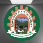 Akwa Ibom State University Newly Scheduled Academic Calendar for 2020/2021 Session