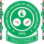 Kwara State College of Health Technology Offa Entrance Exam Schedule for 2020/2021 Academic Session (Batch 2)