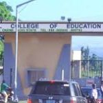 Federal College of Education FCE Okene Post UTME Form for 2020/2021 Academic Session
