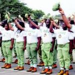 NYSC: New date for Batch B Stream 2 Orientation Excercise Announced