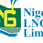 Nigeria Liquefied Natural Gas (NLNG) Undergraduate Scholarship 2020/2021 Award