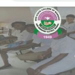 Oyo State College of Nursing and Midwifery Basic Nursing Admission form 2020