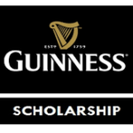 Guinness Undergraduate Scholarship for Nigerian Students